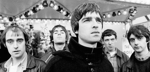 986-oasis-top-1000-songs-of-all-time--1372090314-article-0.jpg