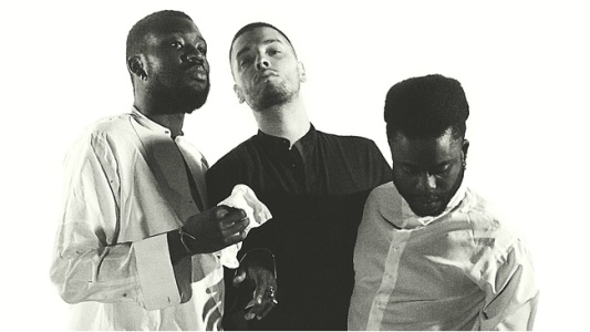 211055-young-fathers
