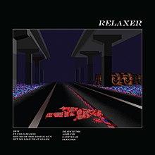 220px-Alt-J_-_Relaxer_cover