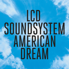 220px-LCD_Soundsystem_-_American_Dream