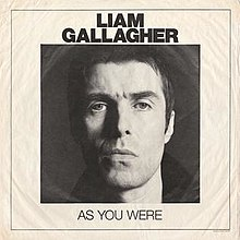 220px-Liam_Gallagher_-_As_You_Were