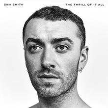 220px-SamSmithThrillOfItAll