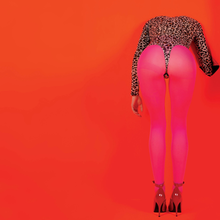220px-St_Vincent_-_Masseduction