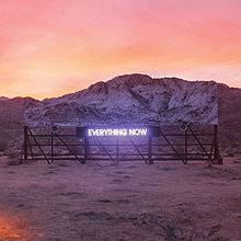 Everything_Now_Arcade_Fire
