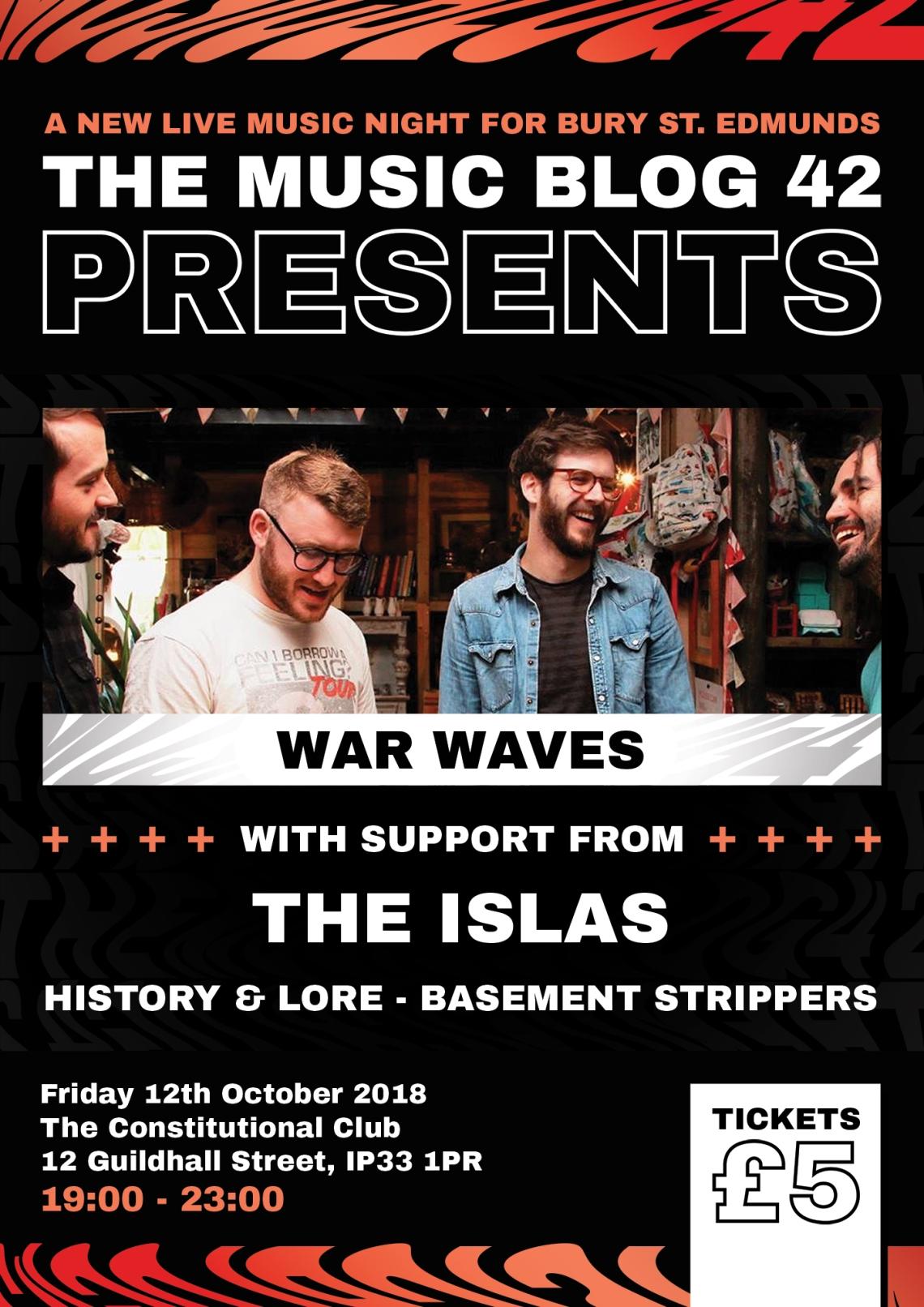 War Waves Poster Web.jpg