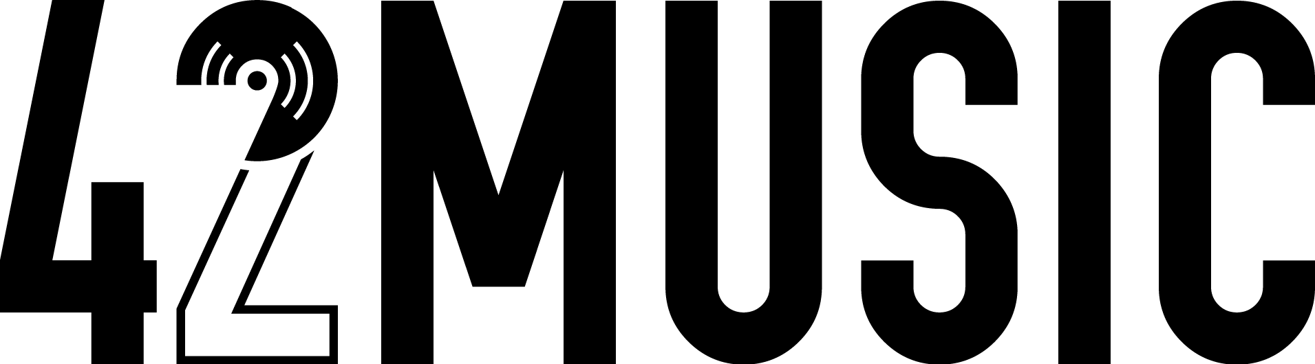 42MUSIC